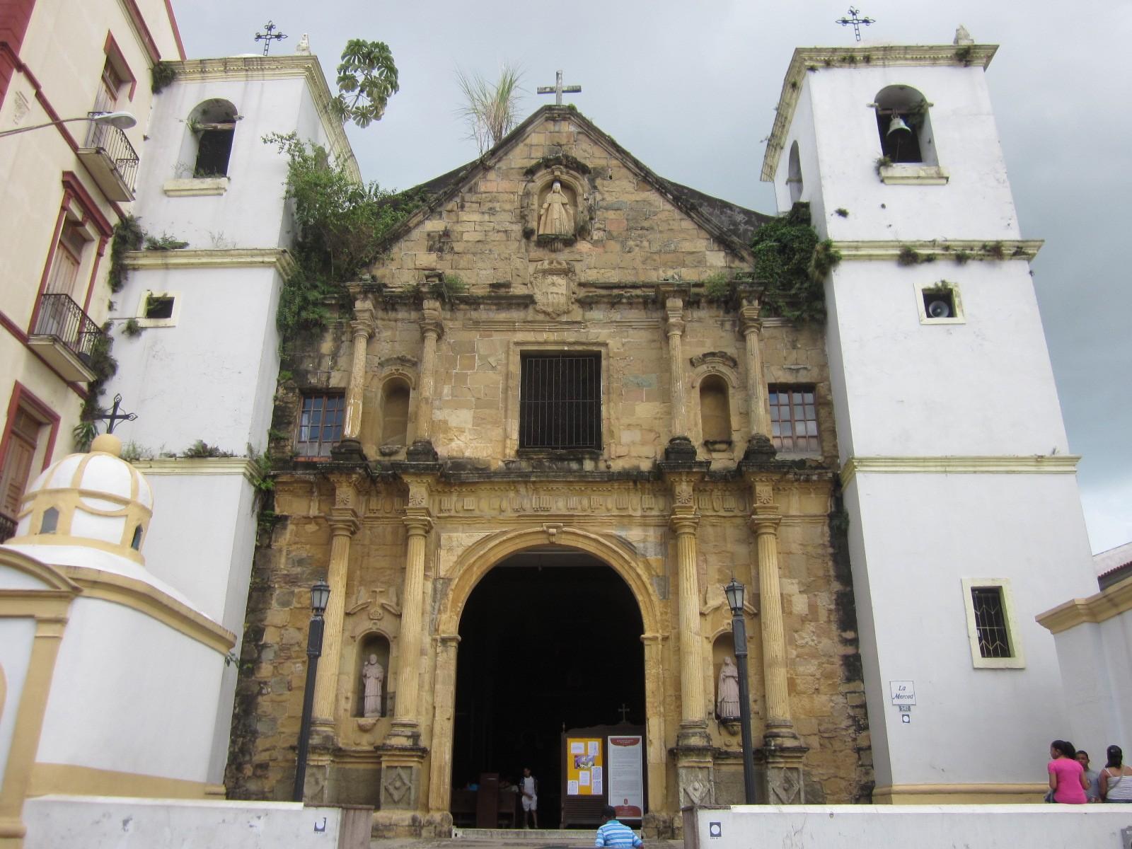 old church 2
