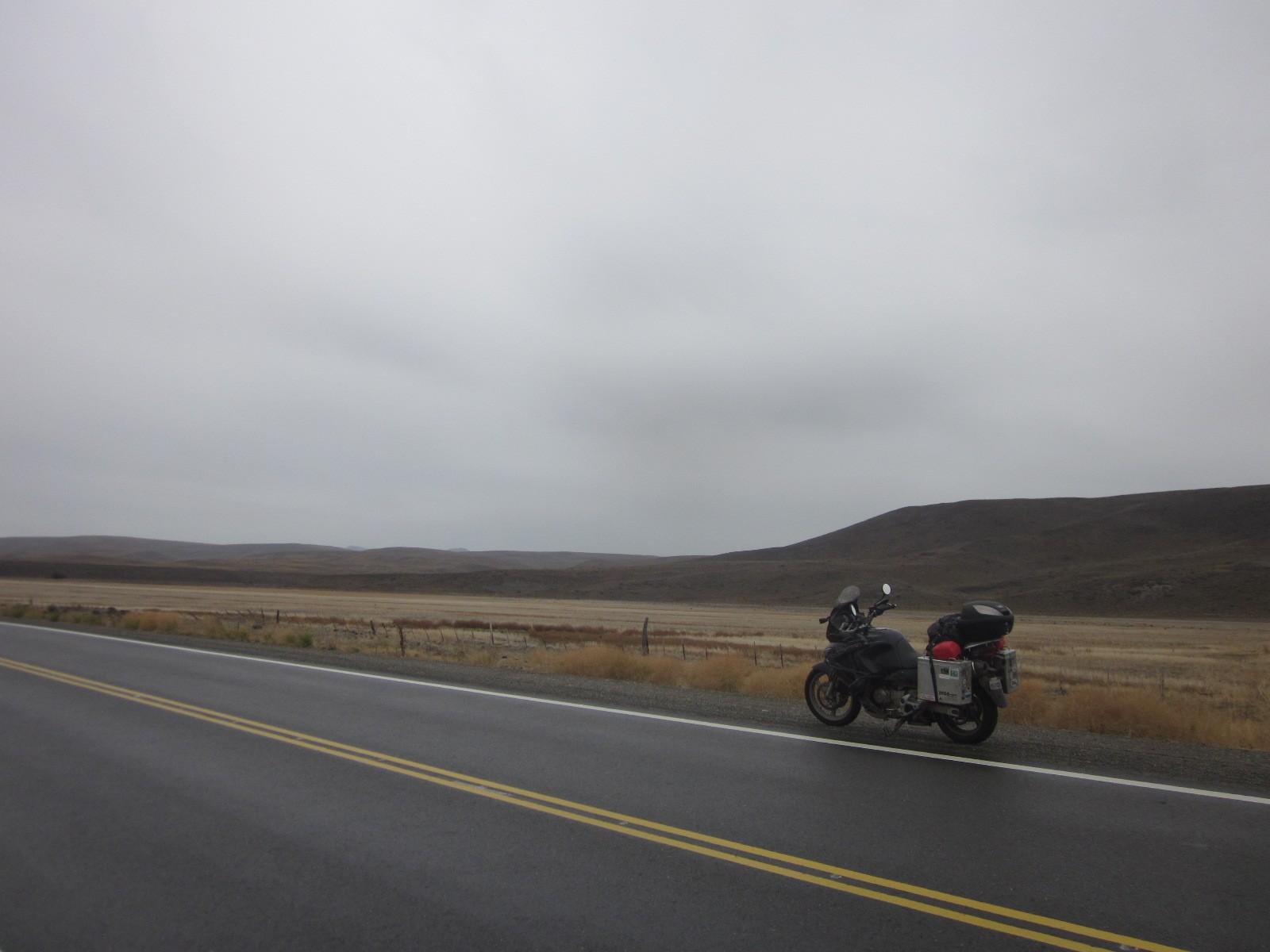 70,001 km
